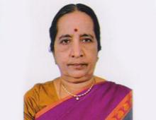 Dr.Saroja-Raghavan