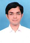 Dr.Saritha-Kakani