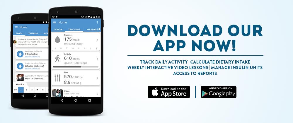 Drmohans-App-1