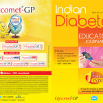 Indian Diabetes Educator Journal