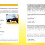 Indian Diabetes Educator Journal