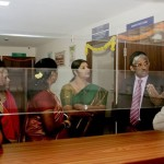 diabetes clinic in kutkatpally