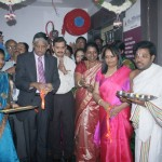 Dr. Mohan's Diabetes Specialities Centre inaugurates it's 20th branch in Kukatpally, Hyderabad