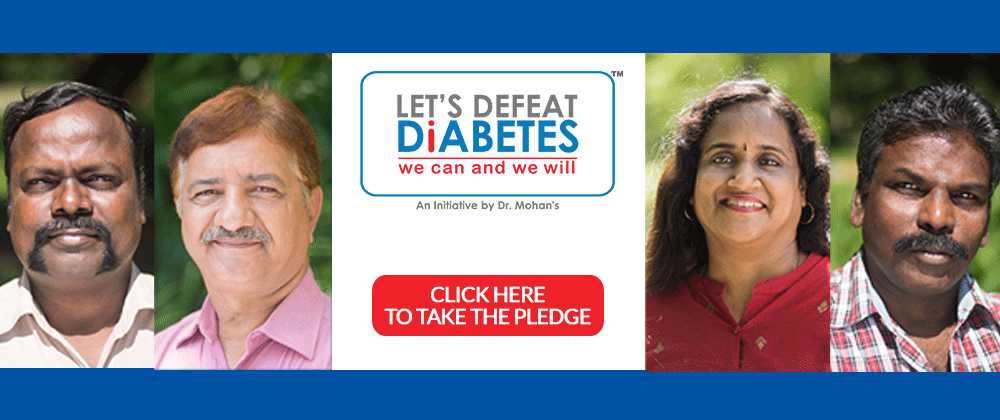 LetsdefeatDiabetes-popup-home