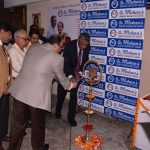 Lucknow branch Inauguration