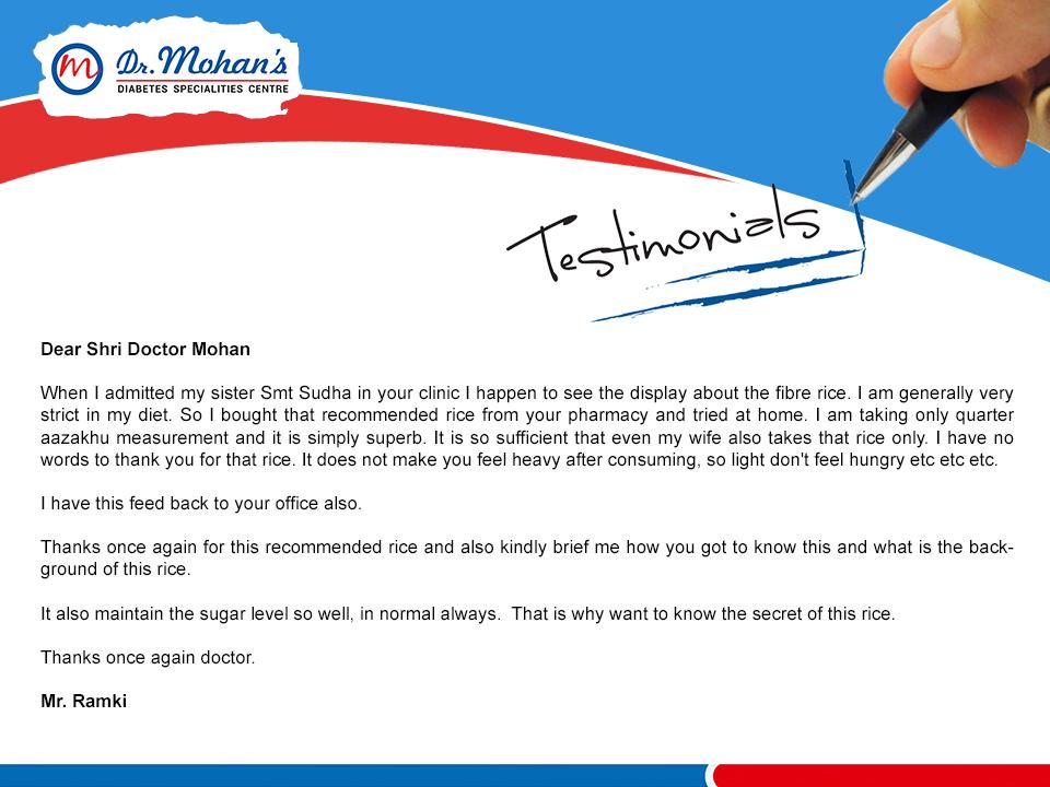 mr-ramki-testimonial