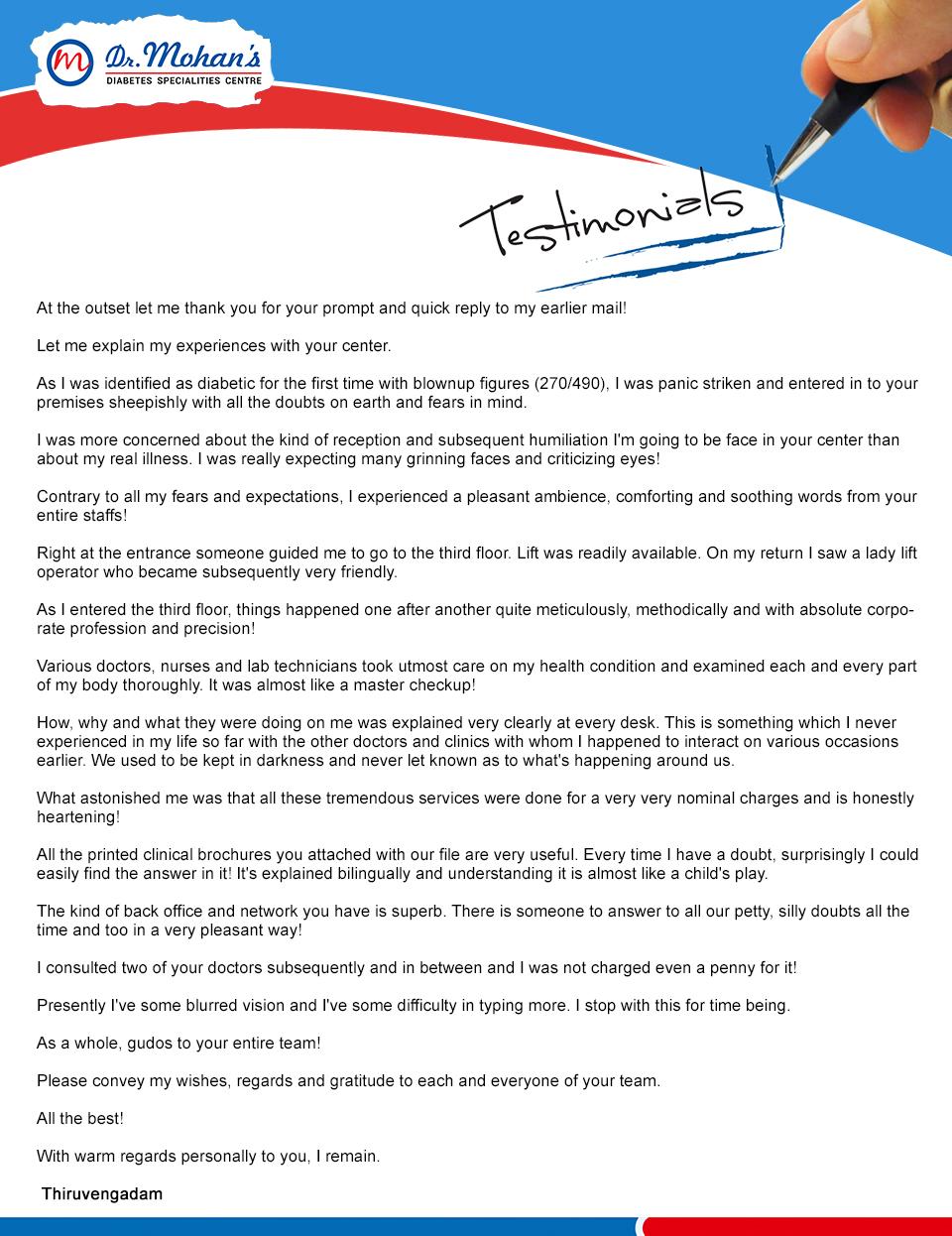 mr-thiruvengadam-testimonial