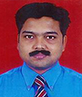 Mr. R.P. Appadurai