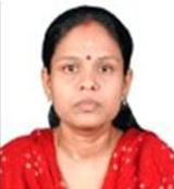 Ms. S. Shobana