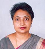 Ms. V. Sudha