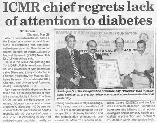 NEWS-TODAY--March-28-2009