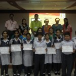 Obesity Reduction and Awareness of Non-communicable diseases through Group Education (ORANGE) Phase II