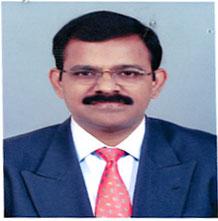 Dr. S. Sugunapriya