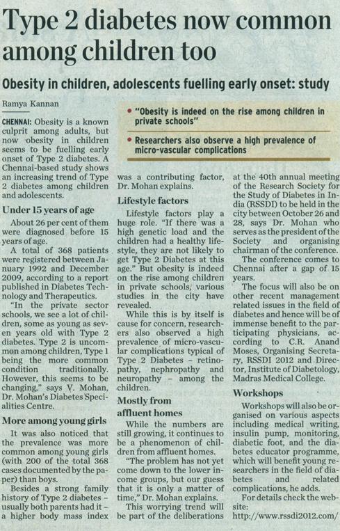 The Hindu, Monday, October 01, 2012