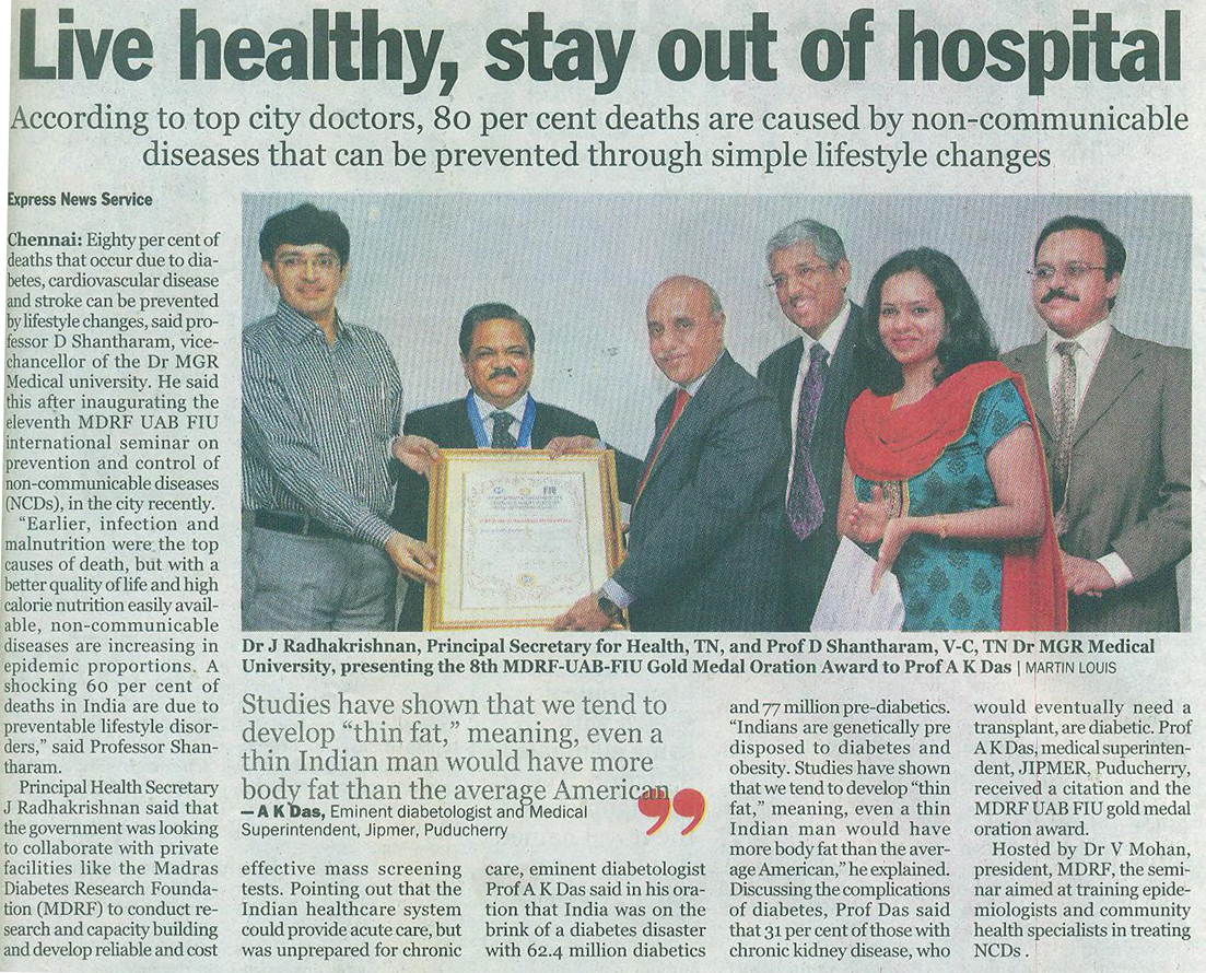 The Indian Express, Tuesday, FEBRUARY 19, 2013