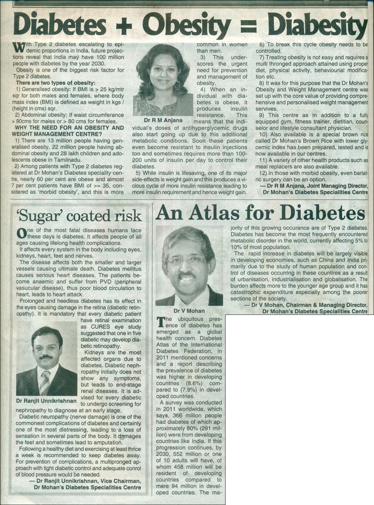 The News Today, Sunday November 11, 2012