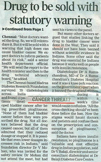 The Times of India, July12th,2013.jgp
