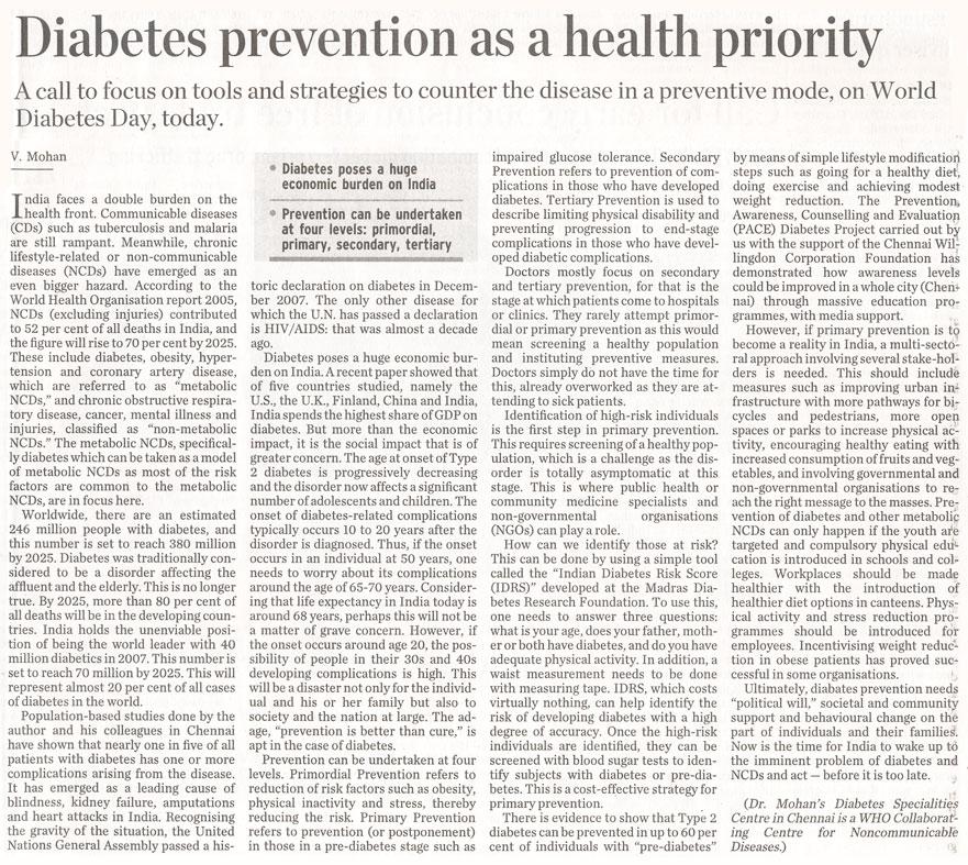 diabetes_prevention_hindu_big