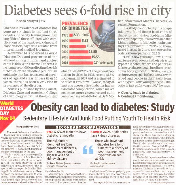 diabetes_sees
