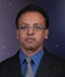 Dr.Prasath Jaison Jacob