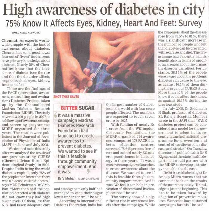 high-awareness-of-diabetes-