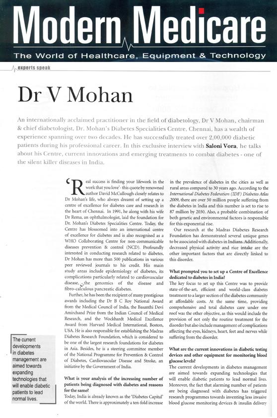 modern medicare1