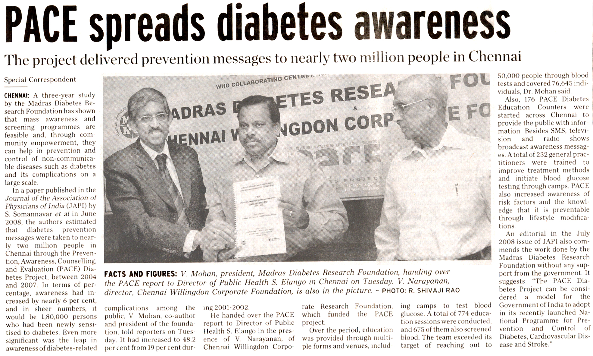 pace-spreads-diabetes-aware