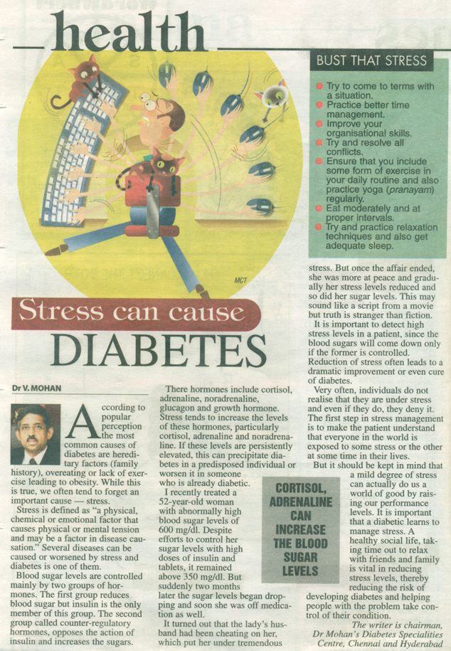 stress_can_cause_diabetes