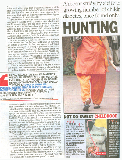 times of India 18th nov 1