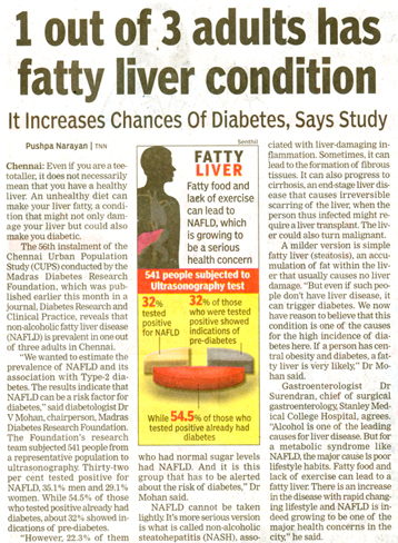 times of india 21.2.09
