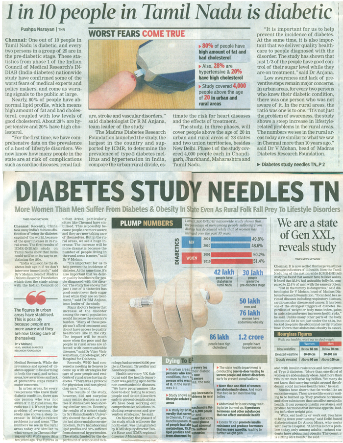 times of india_new